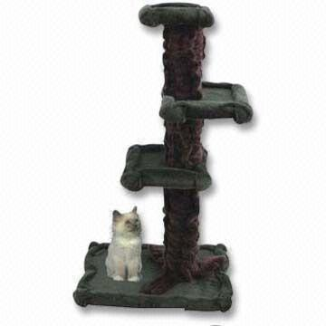 Sell Cat Tree